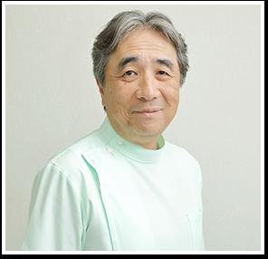 松坂医院  院長  松坂 聡